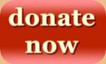 Nov Donate Button