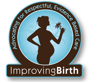 ImprovingBirth